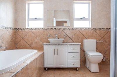 new - plumbing - fixtures